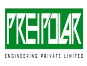 Preipolar-Industrial control panel manufacturers