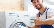 Washing machine Service Center in Chennai - LG,  Samsung,  IFB and Bosch