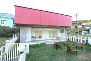 2BHK Villa For Sale in Valley View Ooty