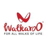 Buy Top Quality Footwear Online- Shop Online - Walkaroo