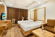 Hotel Vinayak IN: Best hotel in Coimbatore near Railway station