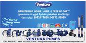 Buy Quality Jet Pumps at Ventura Pumps - Heart of Happy Homes