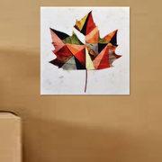 Get Wall Tiles Online at Best Price - Wooden Street