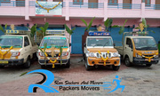 Ram Packers and Movers