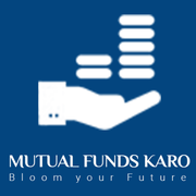 Best Mutual Funds Company