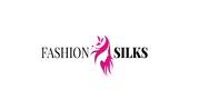 Buy Fancy Silk Sarees Online   Fancy Art Silk Sarees Online India