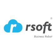 CRM Software,  Cloud CRM Software,  Online CRM Software,  CRM Solutions f