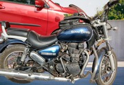 Thunderbird 350 cc for sale in Chennai