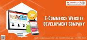 Best ECommerce Website Development Company In Chennai
