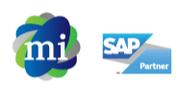 SAP Business One - Mukesh Infoserve