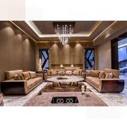 Luxury Furniture in Chennai