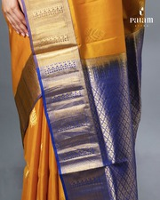 Wedding Silk Sarees From Palam Silks