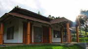 Luxurious Bungalow For Sale In kotagiri   Farm House For Sale