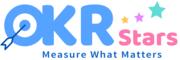 OKR Stars   The world's 1st OKR,  CFR & Talent