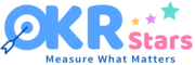 OKR Stars | The world's 1st OKR,  CFR & Talent management software with