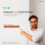 Best Software Training in Chennai | Infycle Technologies