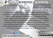 Prakan Digital Solutions