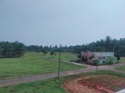 1575 sqft DTCP Lands for sale in mayileripalayam Coimbatore