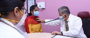 BP Specialist Doctor | Viral Fever Treatment Hospital in Coimbatore