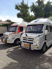Best tour and travels in coimbatore | Best tour operators in coimbator