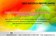 shopping Cart Site Development Coimbatore