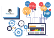 Web Development company in Coimbatore | Website Development company |