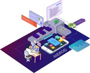 android app development company |  mobile application development comp