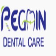 Best dentist in Neelankarai |Regain dental care