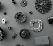 Quality plastic components manufacturer | Best Precision tools