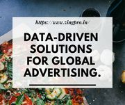 Marketing outsourcing – Zingpro