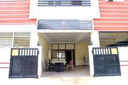 Girls Hostel in Coimbatore | Working womens hostel Coimbatore | Ladies