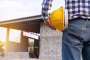 Building contractors in Coimbatore,  Top civil construction company