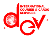 International courier service in Nagercoil