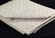 Towel supplier | Towel manufacturer