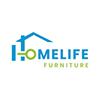 Furniture Showroom | Sofa Manufacturers in Madurai