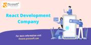 React development company in Chennai | React development company