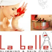 Masthideals provides 60% Discount on Spa and Beauty Saloon @ Labelle