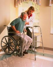 Personal Home Health Care