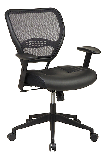 Computer Chairs Chennai|Office Chairs|Ergonomic chairs Chennai ...